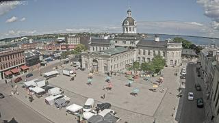 City of Kingston   Explore Live Webcams