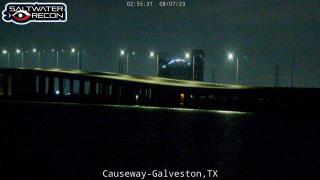 Galveston Cam