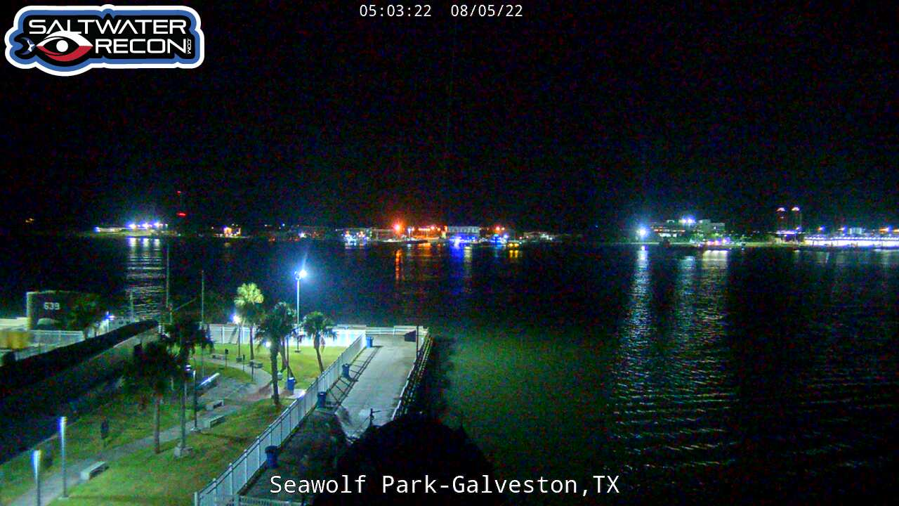 galveston,Virginia Webcam