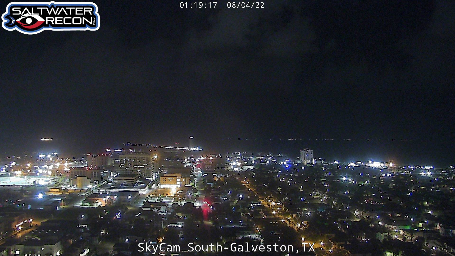 galveston,Galveston Webcam